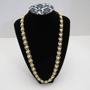 Jewelry - Gorgeous Fashion Necklace